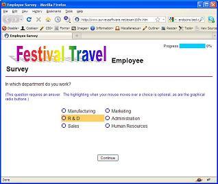 online survey software software for online surveys online